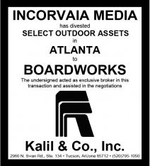 Website-Incorvaia-Boardworks