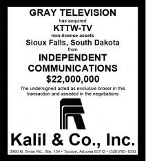 Website-Independent-Gray