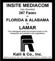 Website-Insite-Lamar-
