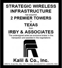 Website-Irby-SWI