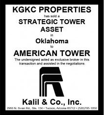 Website-KGKC-Americn-Tower