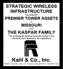 Website-Kaspar-SWI