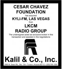 Website-LKCM-Las-Vegas-Cesar-Chavez-Fdn