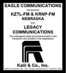Website-Legacy-Eagle