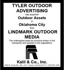Website - Lindmark & Tyler