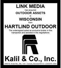 Website-Link-and-Hartlind