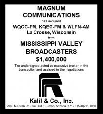 Website-MVB-Magnum