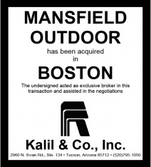 Website-Mansfield-Outfront