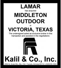 Website-Middleton-Otr-TX-and-Lamar