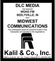 Website-Midwest-Comm-WDKE-FM-DLC