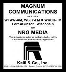 Website-NRG-Magnum