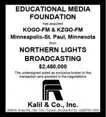 Website-Northern-Lights-EMF