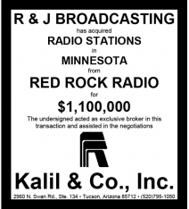 Website-RRRC-Intl-Falls-Aitkin-R-and-J