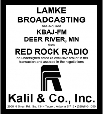 Website-RRRC-KBAJ-FM-and-Lamke