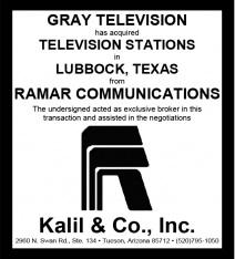 Website-Ramar-Gray