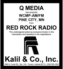 Website-Red-Rock-Radio-WCMP-AM-FM-and-Q-Media