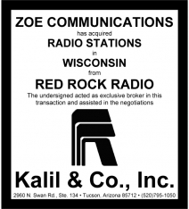 Website-Red-Rock-Radio-WI-stns-and-Zoe-Comm