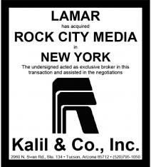 Website-Rock-City-NY-and-Lamar
