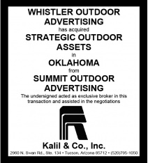 Website-Summit-Whistler