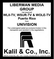 Website-Unvision-Liberman