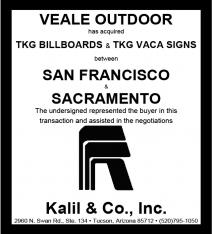 Website-Veal-TKG