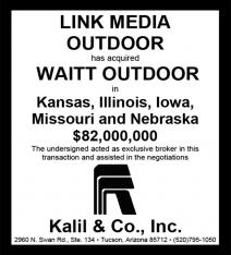 Website - Waitt & Link