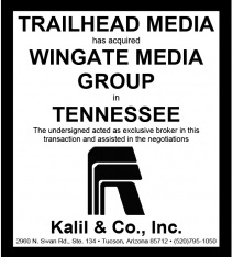 Website-Wingate-Trailhead