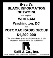 Website-iHeart-Potomac