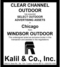 Windsor-Otr-and-Clear-Channel-Otr-Website