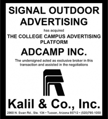 adcamp-Signal-no-price