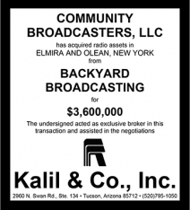 Microsoft Word - Backyard Community Broadcasters Elmira Olean.docx