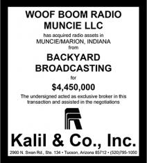 Microsoft Word - Backyard Woof Boom Muncie Marion.docx