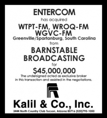 barnstable-to-entercom