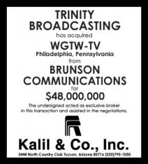 brunson-to-trinity
