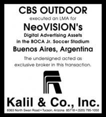 cbs-outdoor
