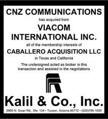 Microsoft Word - CNZ Viacom.docx