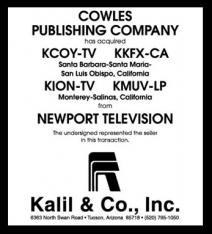 cowles-newport-tv-ca-1