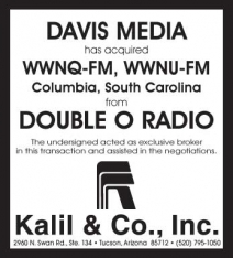 davis-media-double-o-columbia-sc-radio
