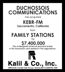 duchcomm-to-famstations