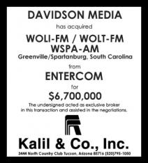 entercom-to-davidson