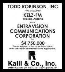entravision-to-todd-robinson