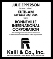 epperson-bonneville-kutr-am