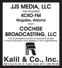 jjc-media1