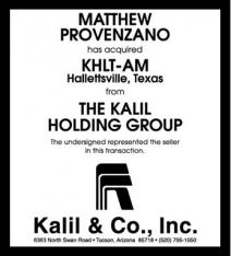 khlt-am-provenzano-kalil-holding-hallettsville