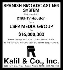 ktbu-tv-spanish