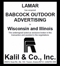 lamar-babcock-tombstone-website