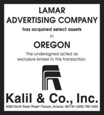 lamar-or