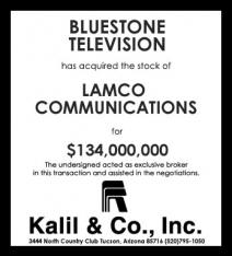 lamco-to-bluestone