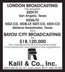 london-broadcasting
