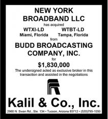 Microsoft Word - NYB Budd Bdcstg.docx